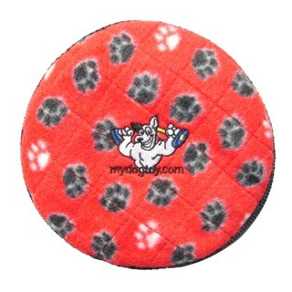 jr-20flyer-20red-20paws_2