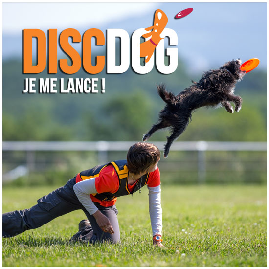 discdog-je-me-lance-01