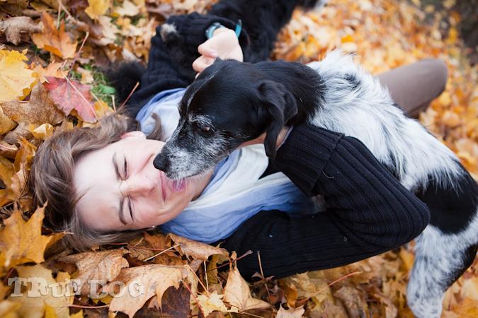 photographe_animaux_compagnie_true_dog_pampa_yeti_BD_030IMG_6164