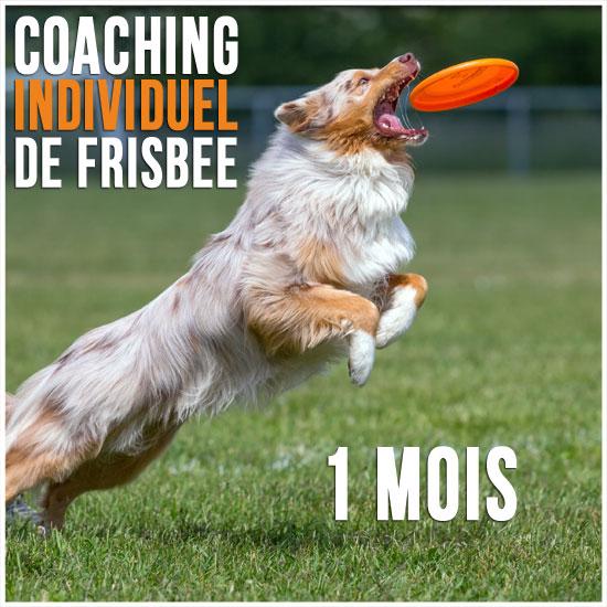 coaching-1-mois-slider