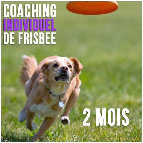 coaching-2-mois-slider