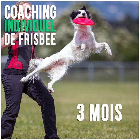 coaching-3-mois-slider